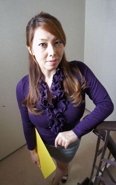 kazamayumi9011