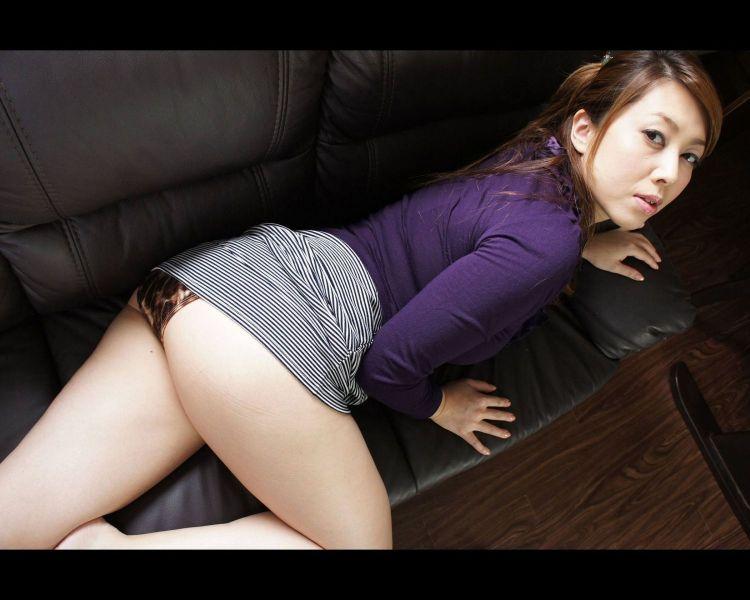 kazamayumi9032