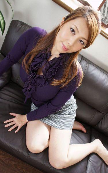 kazamayumi9036
