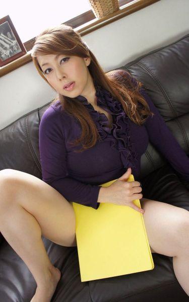 kazamayumi9039