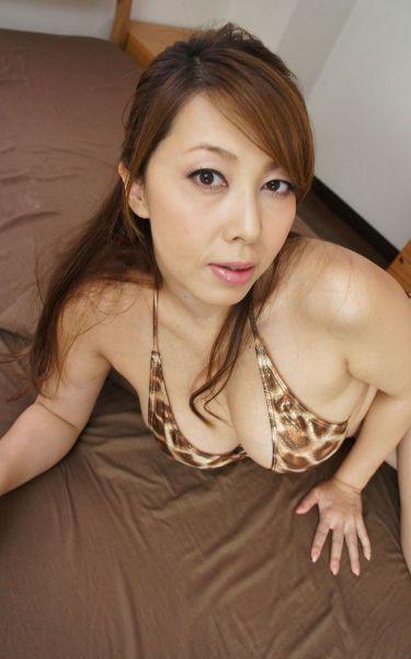 kazamayumi9059
