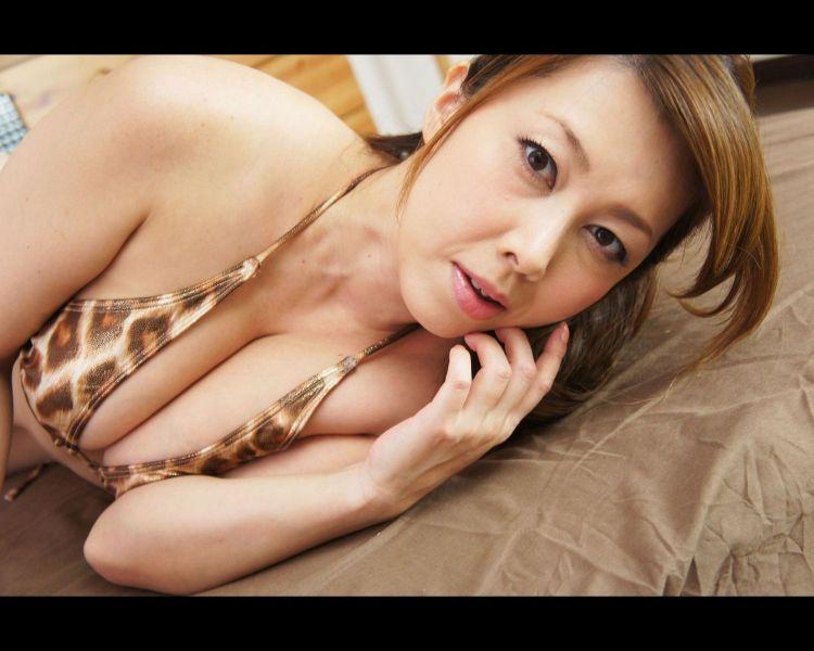 kazamayumi9074