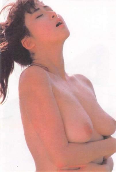 kikutieri2006