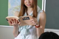 kinoshitawakana2001