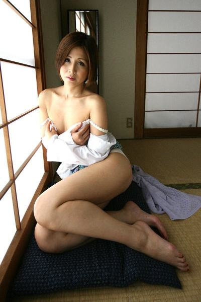 kiriokasatsuki1008