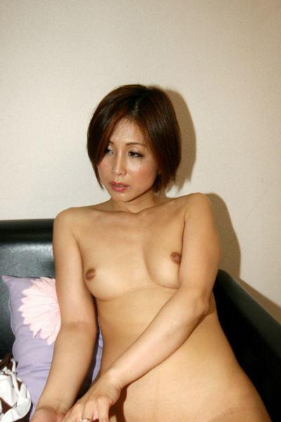 kiriokasatsuki1030