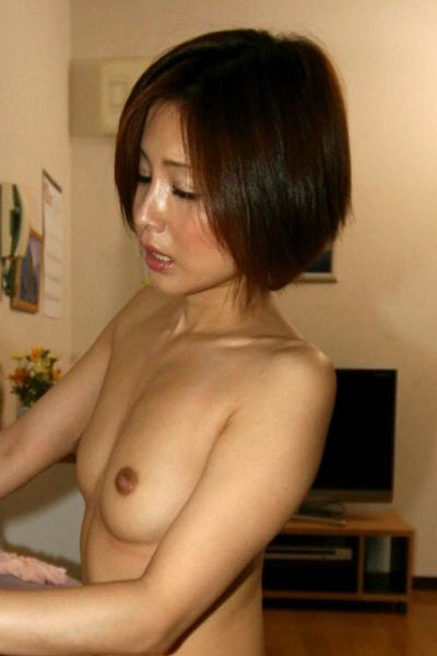 kiriokasatsuki1037