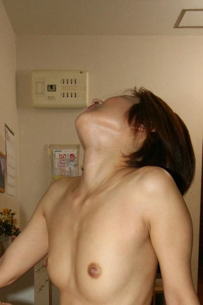 kiriokasatsuki1038