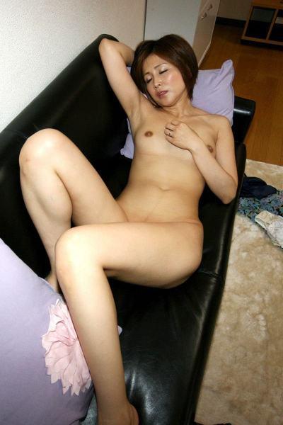 kiriokasatsuki1044