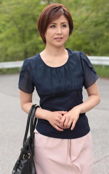 kiriokasatsuki5020