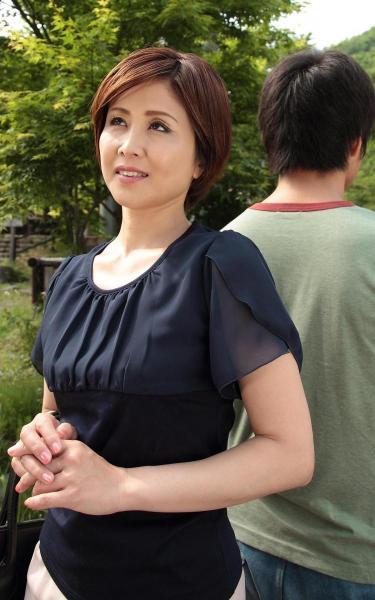 kiriokasatsuki5024