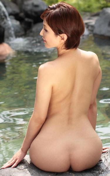 kiriokasatsuki5043