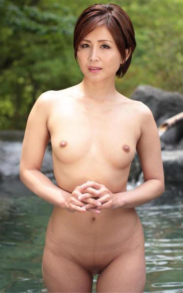kiriokasatsuki5046