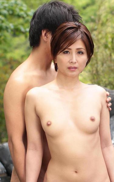 kiriokasatsuki5057