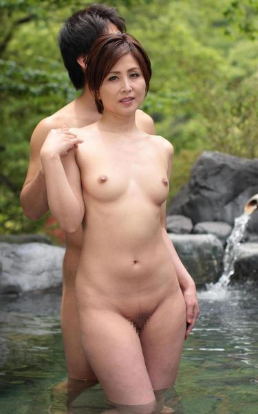 kiriokasatsuki5061