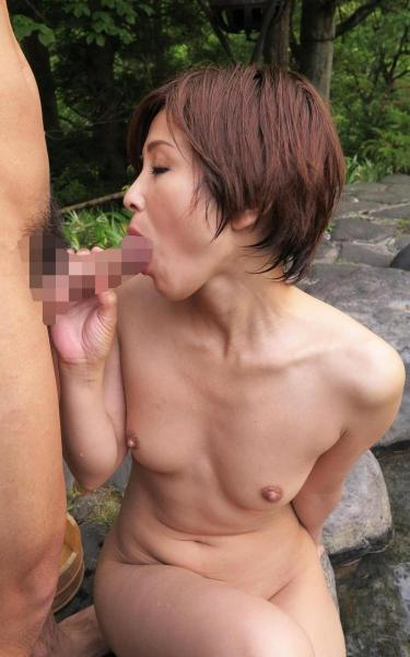 kiriokasatsuki5083
