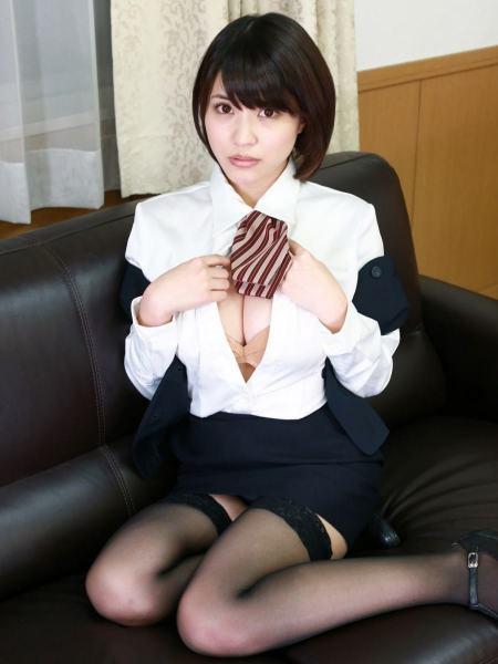 kishiasuka1025