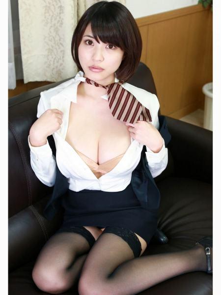 kishiasuka1027