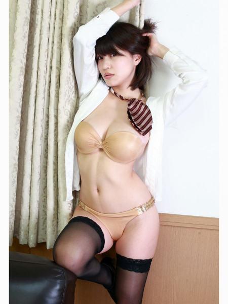kishiasuka1040