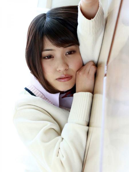 kishiasuka2019