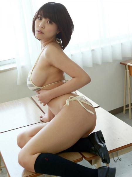 kishiasuka2049
