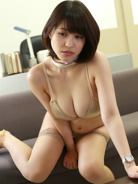 kishiasuka3031