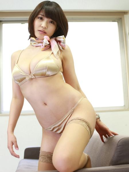 kishiasuka3039