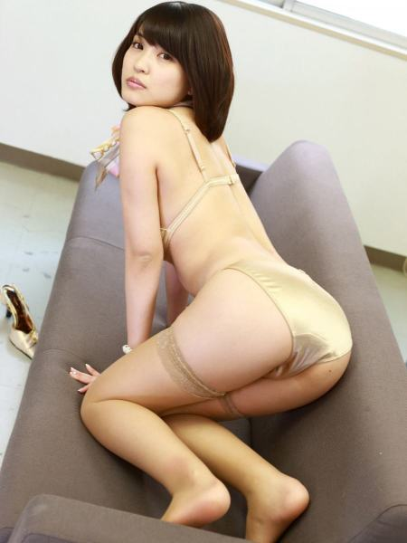 kishiasuka3041