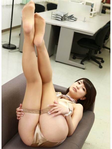 kishiasuka3044