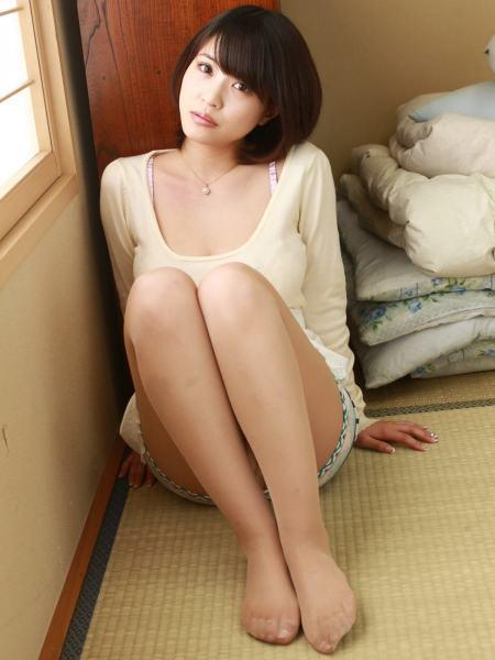 kishiasuka4028