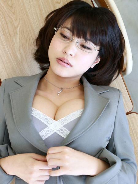 kishiasuka5024
