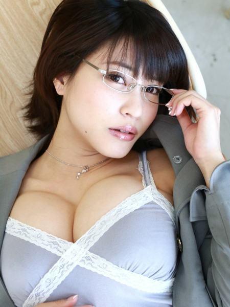 kishiasuka5026