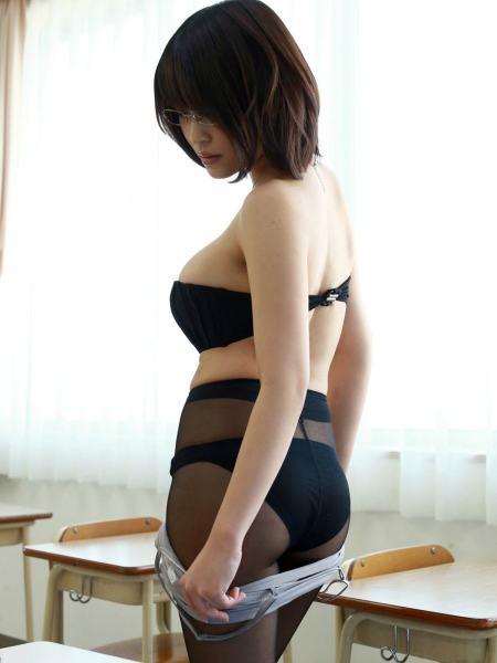 kishiasuka5047