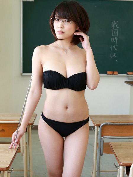 kishiasuka5051