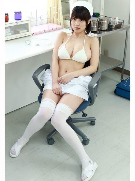 kishiasuka6022