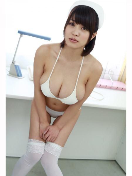 kishiasuka6029
