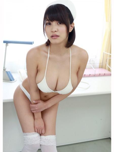 kishiasuka6031