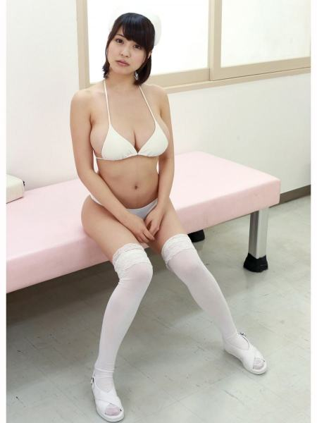 kishiasuka6032