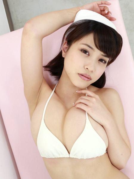 kishiasuka6048