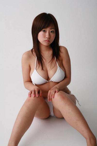 kitamurahitomi1003