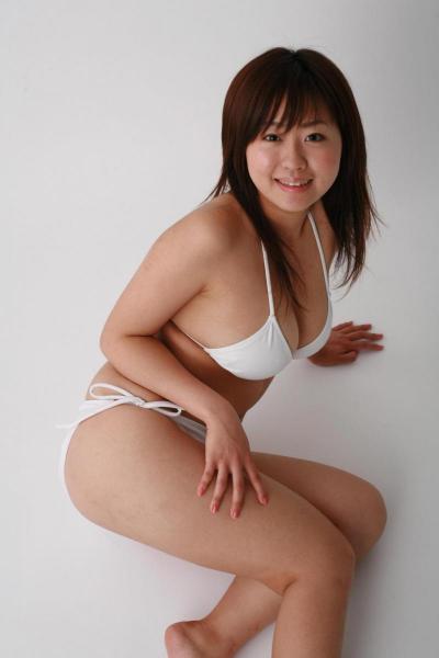 kitamurahitomi1005