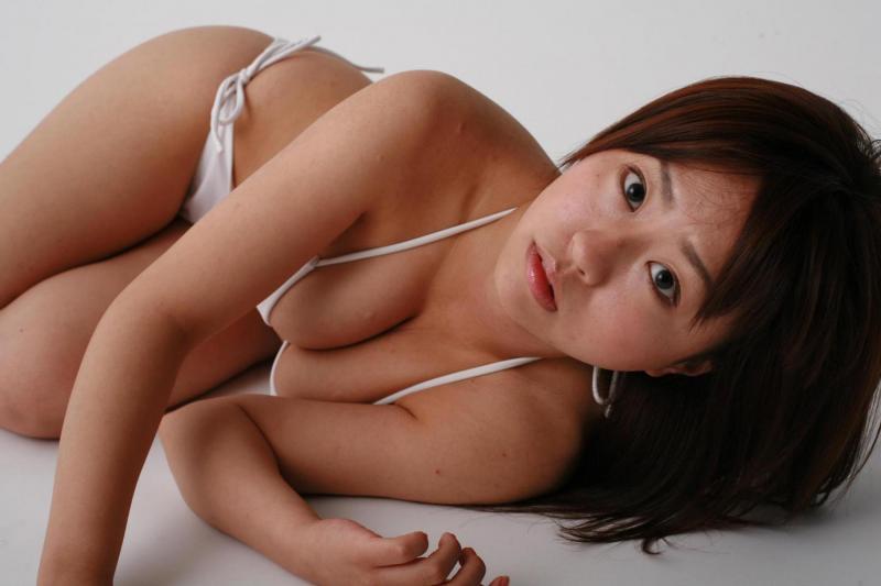 kitamurahitomi1006