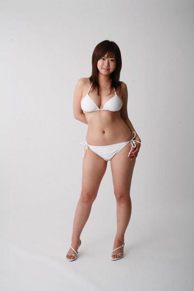 kitamurahitomi1011