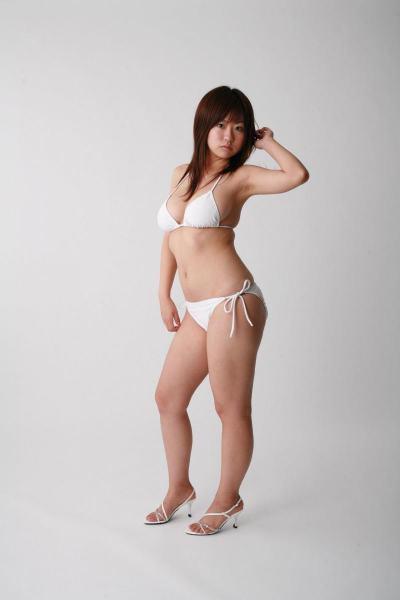 kitamurahitomi1012