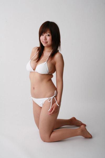 kitamurahitomi1016