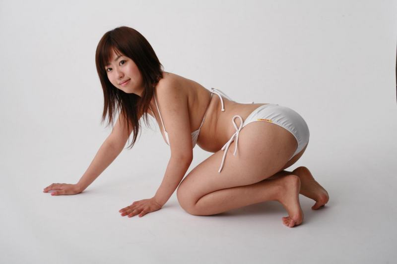 kitamurahitomi1045