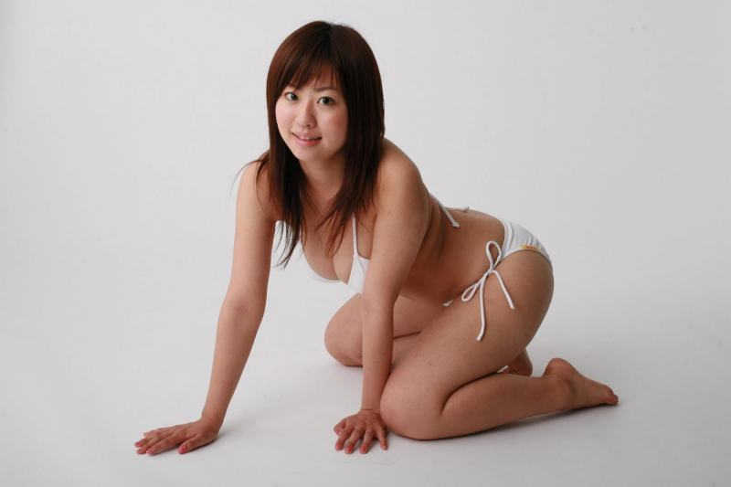 kitamurahitomi1046