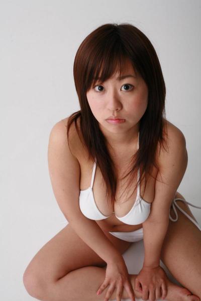 kitamurahitomi1055