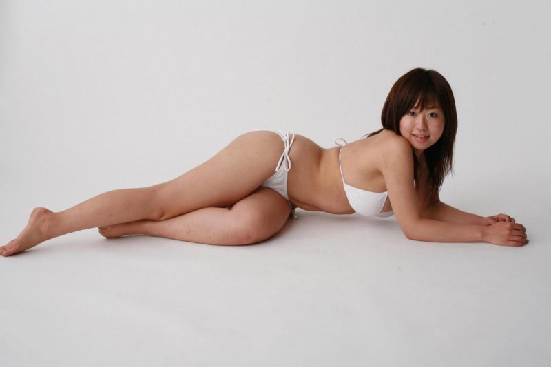 kitamurahitomi1080