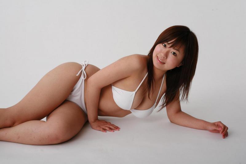 kitamurahitomi1081